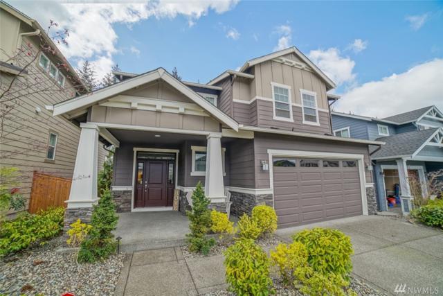 13528 188th Ave E, Bonney Lake, WA 98391 (#1278264) :: Keller Williams - Shook Home Group