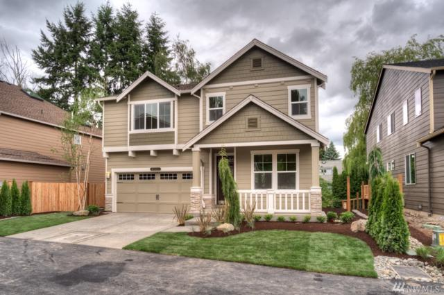 1105 31st St NW #11, Puyallup, WA 98371 (#1278272) :: Keller Williams - Shook Home Group