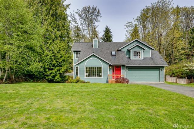 24135 Madura Dr NE, Kingston, WA 98346 (#1278277) :: Mike & Sandi Nelson Real Estate