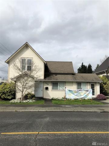 120 Cedar Ave, Snohomish, WA 98290 (#1278285) :: Keller Williams Everett