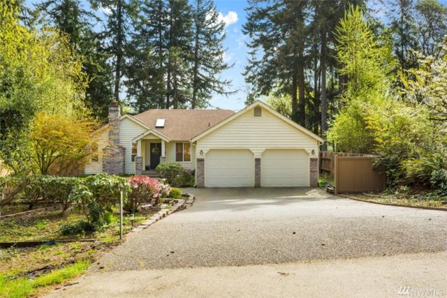 11811 10th Ave NW, Gig Harbor, WA 98332 (#1278292) :: Kimberly Gartland Group