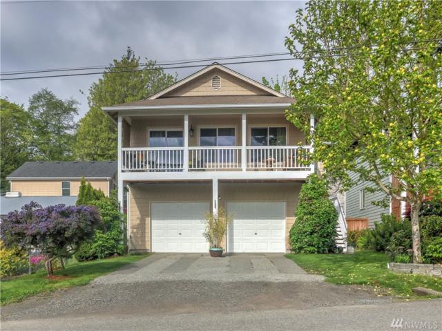 18685 3rd Ave NE, Suquamish, WA 98392 (#1278297) :: Morris Real Estate Group