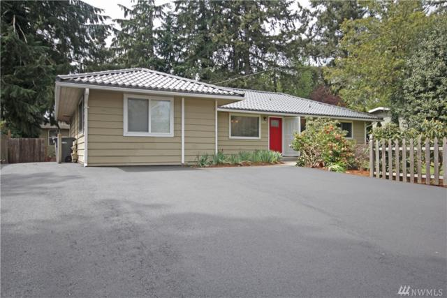 20211 14th Ave S, SeaTac, WA 98198 (#1278300) :: Keller Williams - Shook Home Group
