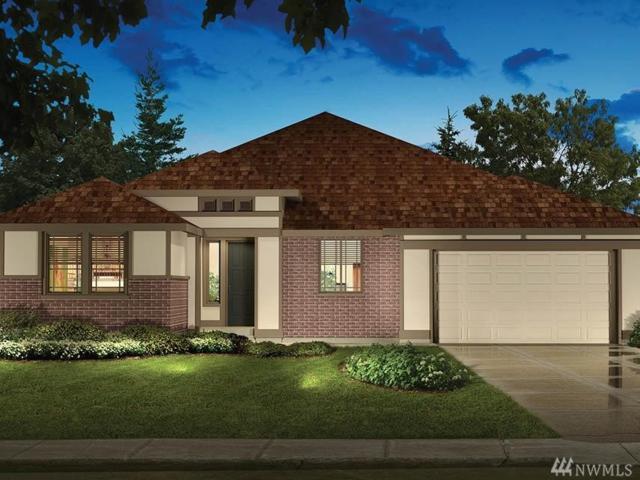 5107 Herron St NE, Lacey, WA 98516 (#1278301) :: Keller Williams - Shook Home Group