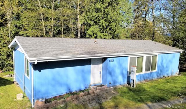 13208 Parkhurst Lane, Mount Vernon, WA 98273 (#1278303) :: The Craig McKenzie Team