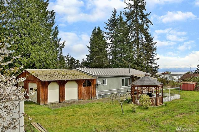 6441 Central Ave, Clinton, WA 98236 (#1278307) :: Better Homes and Gardens Real Estate McKenzie Group