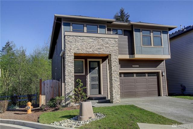 20515 3rd Ave SE #14, Bothell, WA 98012 (#1278325) :: Carroll & Lions