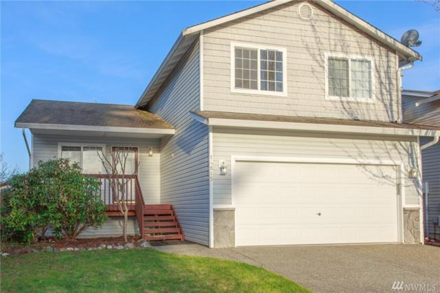 14815 47th Dr SE, Everett, WA 98208 (#1278330) :: Better Homes and Gardens Real Estate McKenzie Group