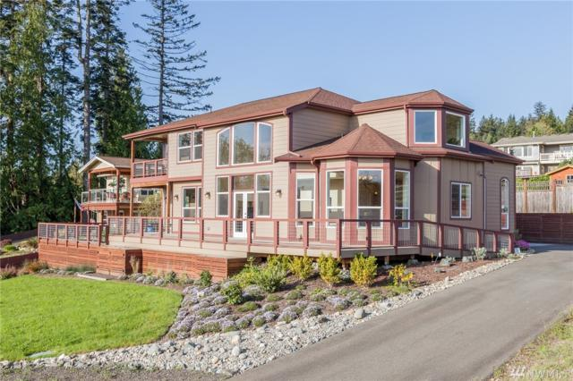 8200 SE City View Wy, Port Orchard, WA 98366 (#1278331) :: Keller Williams - Shook Home Group
