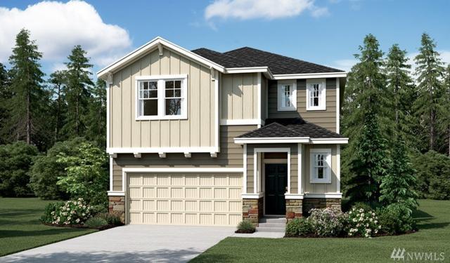 17926 41st Dr SE #19, Bothell, WA 98012 (#1278344) :: Windermere Real Estate/East