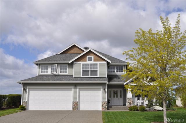 11101 176th Ave E, Bonney Lake, WA 98391 (#1278351) :: Brandon Nelson Partners
