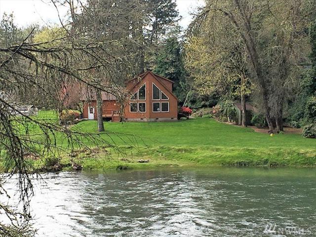 461 Kalama River Rd, Kalama, WA 98625 (#1278353) :: Homes on the Sound