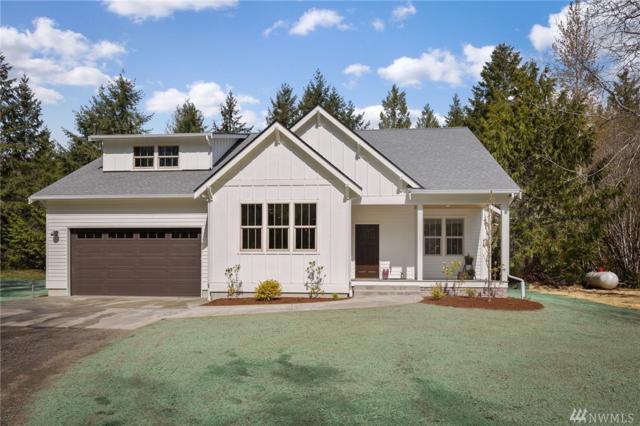 13991 Chinook Cir NW, Bremerton, WA 98312 (#1278359) :: Keller Williams - Shook Home Group