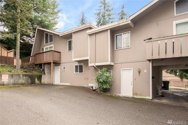 4351 67th Ave W, Fircrest, WA 98466 (#1278362) :: Commencement Bay Brokers