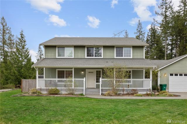 200 Peter Hagen Rd NW, Seabeck, WA 98380 (#1278366) :: Better Homes and Gardens Real Estate McKenzie Group