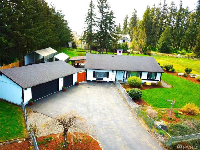 5222 162nd St Ct E, Tacoma, WA 98446 (#1278368) :: Costello Team