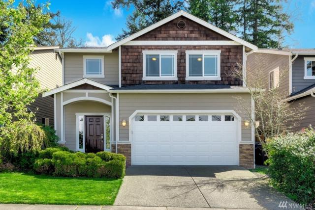 22631 44th Dr SE, Bothell, WA 98021 (#1278378) :: Carroll & Lions