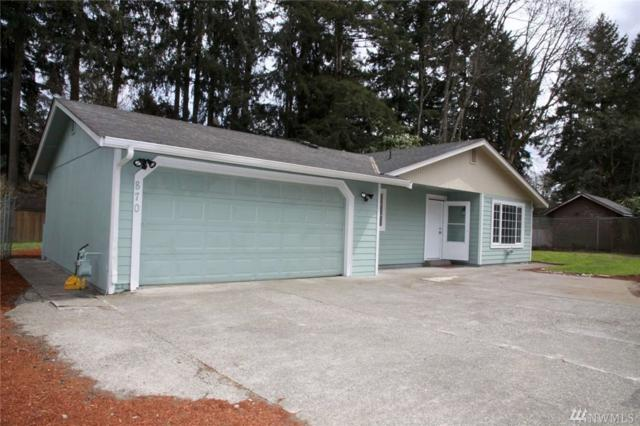 870 Spruce St SE, Olympia, WA 98513 (#1278380) :: Keller Williams - Shook Home Group