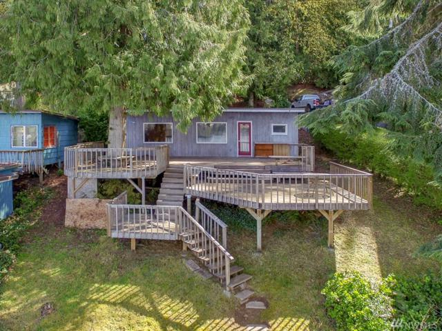 15010 39th Ave NW, Stanwood, WA 98292 (#1278399) :: Morris Real Estate Group