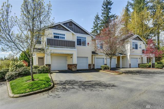 1855 Trossachss Blvd SE #2101, Sammamish, WA 98075 (#1278412) :: Morris Real Estate Group