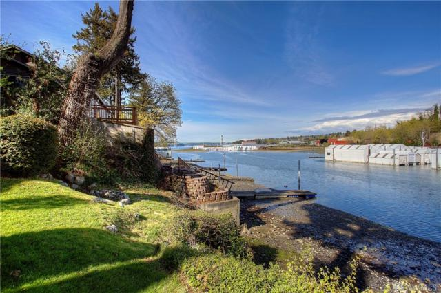 2215 E Day Island Blvd W, University Place, WA 98466 (#1278414) :: Commencement Bay Brokers