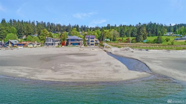 6008 Robinson Rd, Freeland, WA 98249 (#1278450) :: Crutcher Dennis - My Puget Sound Homes