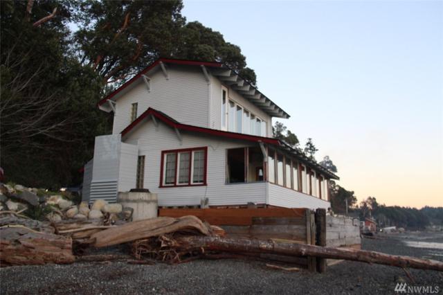 24186 Vashon Hwy SW, Vashon, WA 98070 (#1278452) :: Homes on the Sound