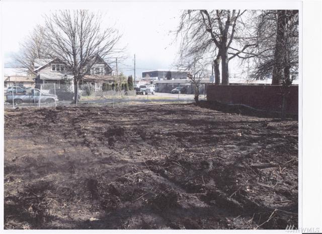 942 S M St, Tacoma, WA 98405 (#1278463) :: The Robert Ott Group
