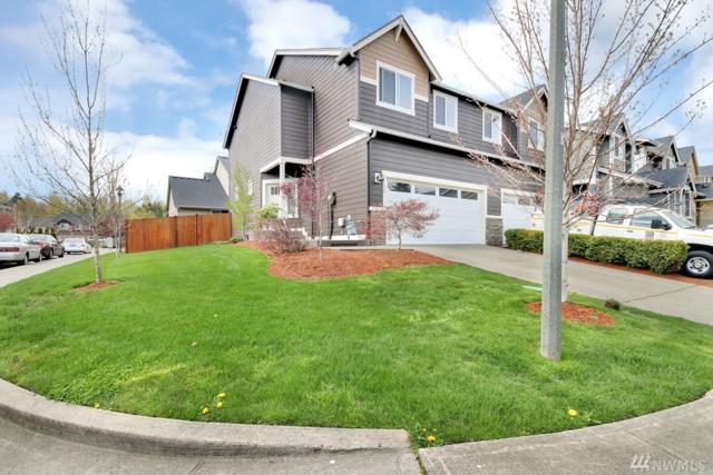 21532 104 Street Ct E, Bonney Lake, WA 98391 (#1278482) :: Keller Williams - Shook Home Group