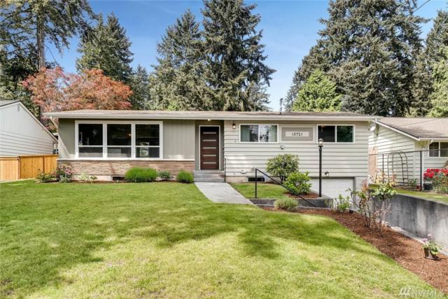 15721 Wallingford Ave N, Shoreline, WA 98133 (#1278488) :: Real Estate Solutions Group