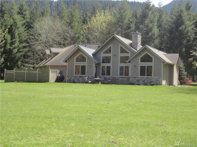 115 Elk Trail Lane, Packwood, WA 98361 (#1278502) :: Costello Team