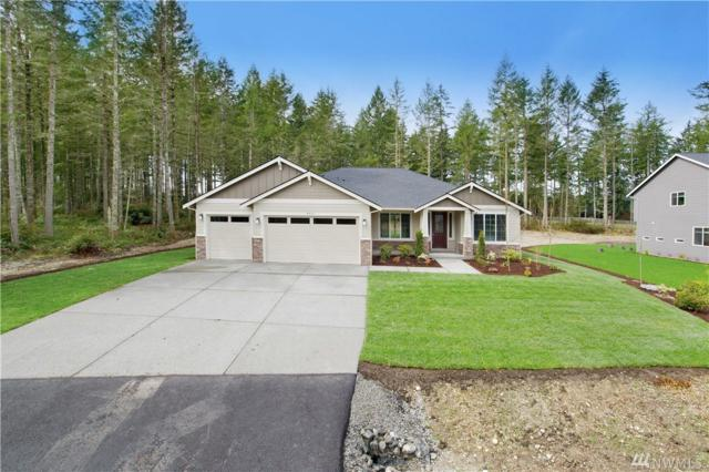 4713 Plover St NE, Lacey, WA 98516 (#1278518) :: The Snow Group at Keller Williams Downtown Seattle