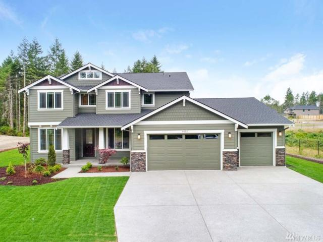 4703 Plover St NE, Lacey, WA 98516 (#1278521) :: The Snow Group at Keller Williams Downtown Seattle