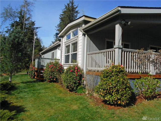 36 Broadway Hill Rd, Hoquiam, WA 98550 (#1278524) :: Better Homes and Gardens Real Estate McKenzie Group