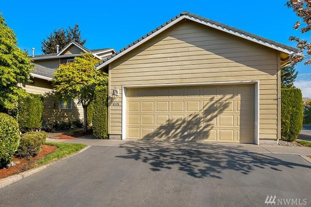 8528 NE 56th Cir, Vancouver, WA 98662 (#1278527) :: Homes on the Sound