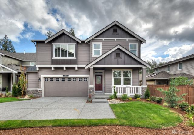 1110 31st St NW #30, Puyallup, WA 98371 (#1278529) :: Keller Williams Realty Greater Seattle