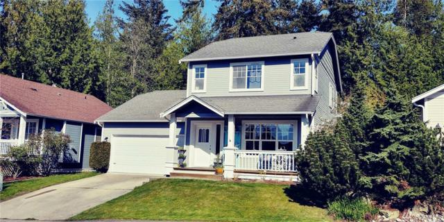 4721 Cypress Dr, Anacortes, WA 98221 (#1278540) :: The Craig McKenzie Team