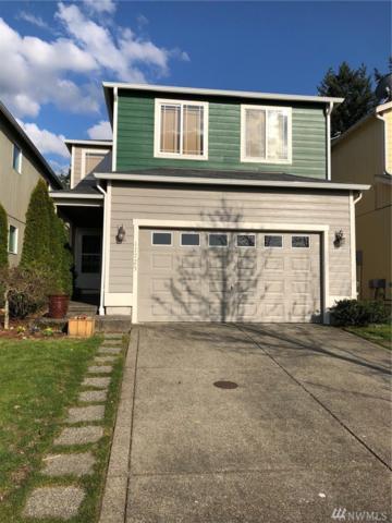 17725 73rd Av Ct E, Puyallup, WA 98375 (#1278550) :: Keller Williams - Shook Home Group