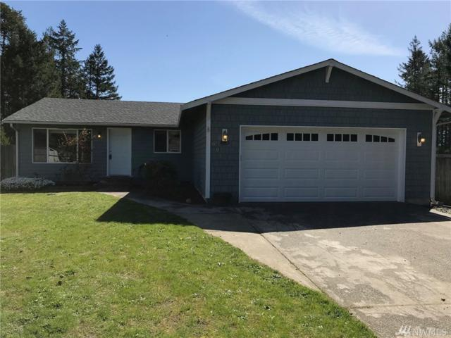 601 E Oak Park Wy, Shelton, WA 98584 (#1278554) :: Morris Real Estate Group