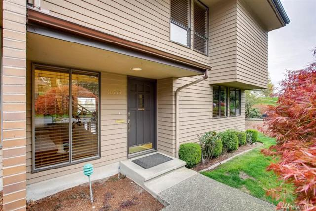10714 Glen Acres Dr S, Seattle, WA 98168 (#1278555) :: Tribeca NW Real Estate