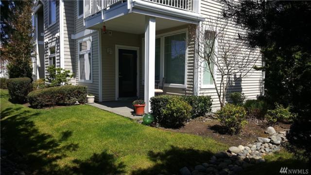 6443 Hazel Ave SE A, Auburn, WA 98092 (#1278566) :: Keller Williams - Shook Home Group