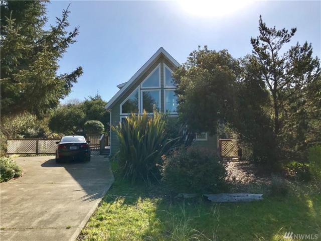 996 Texmar St SW, Ocean Shores, WA 98569 (#1278568) :: Carroll & Lions