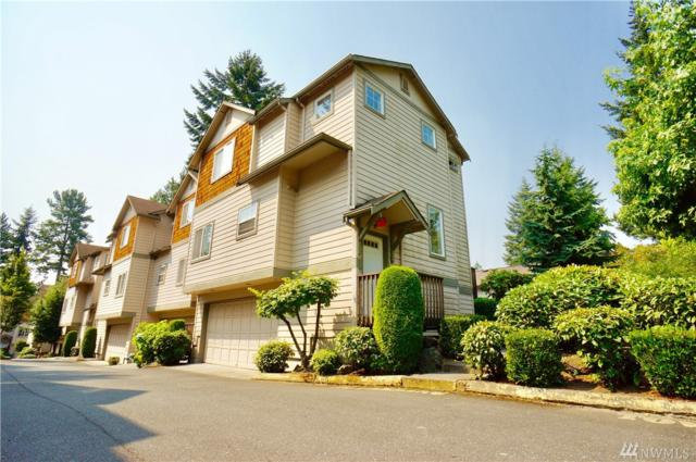 7224 208th St SW #1, Edmonds, WA 98026 (#1278595) :: McAuley Real Estate