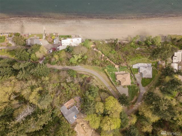 1806 Lybecker Dr NW, Gig Harbor, WA 98332 (#1278613) :: Costello Team