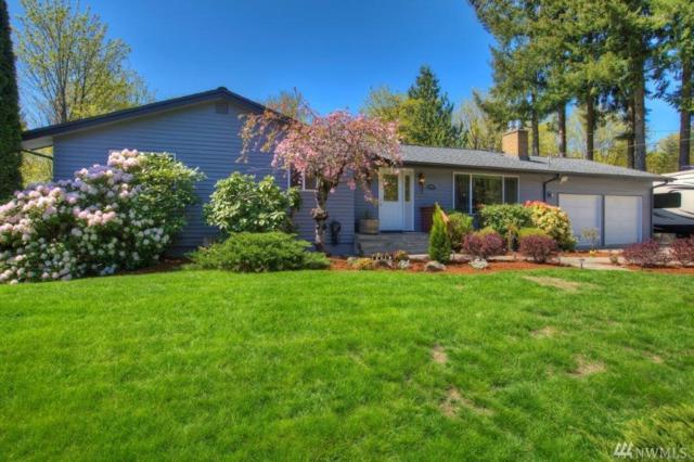 13837 183rd Ave SE, Renton, WA 98059 (#1278625) :: Morris Real Estate Group