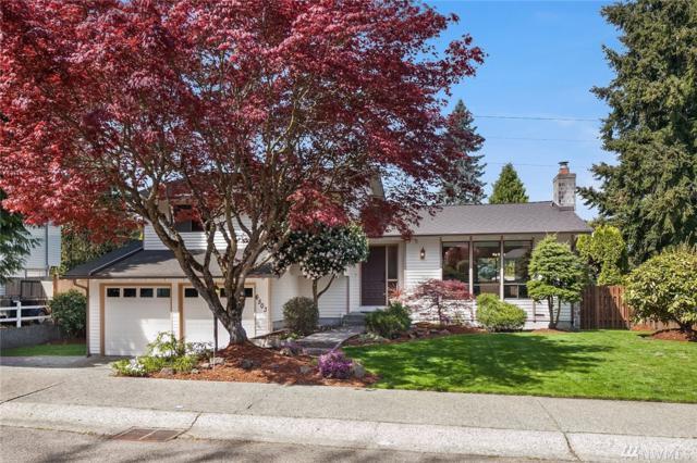 6503 125th Ave SE, Bellevue, WA 98006 (#1278635) :: Keller Williams Everett