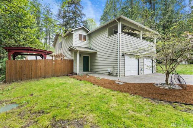 5516 51st Av Ct NW, Gig Harbor, WA 98335 (#1278636) :: Homes on the Sound