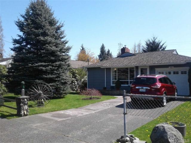 4514 N 22nd, Tacoma, WA 98406 (#1278647) :: The Robert Ott Group
