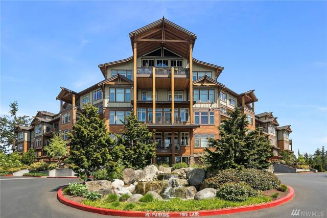 11801 Harbour Pointe Blvd SW #309, Mukilteo, WA 98275 (#1278661) :: Icon Real Estate Group