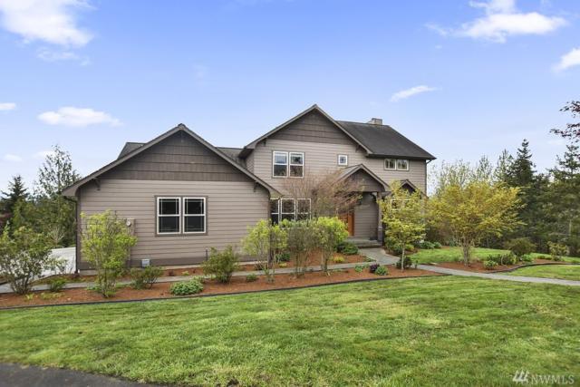 212 Beasley Rd, Kelso, WA 98626 (#1278675) :: Morris Real Estate Group